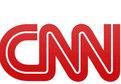 CNN özür diledi
