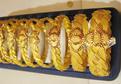 Altın alacaklara önemli uyarı
