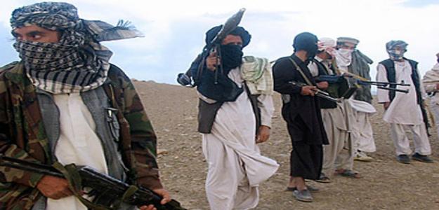 500 militan kaçırıldı