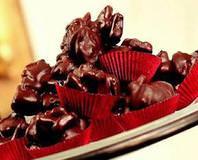 Çıtır Çikolata