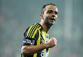 F.Bahçe Bursaspor'la anlaştı