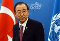 BM Suriye kararını açıkladı
