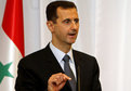 İran'dan Esad'a soğuk duş