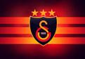 Galatasaray'a iyi haber