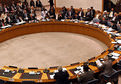 BM'den kritik Suriye kararı