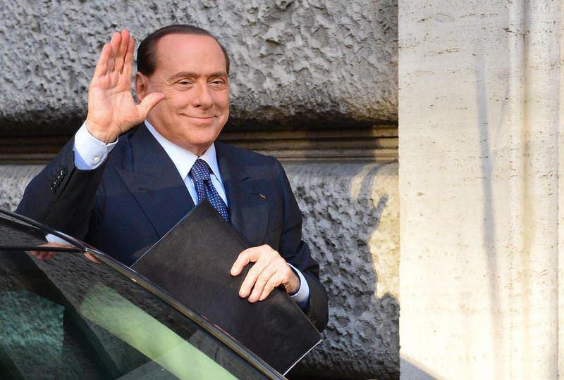 Silvio krizi