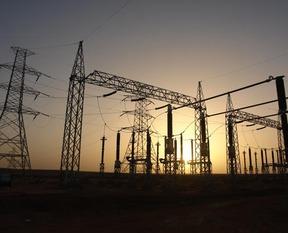 Elektrikte bir dönemin sonu