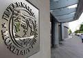 IMF'ten sevindiren Türkiye raporu