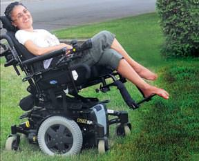 Yerli Hawking
