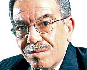 Karakaya: Mesele İsrail, AB ve Kürtler