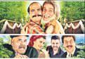 Türk sinemasında 30 yıllık rekor