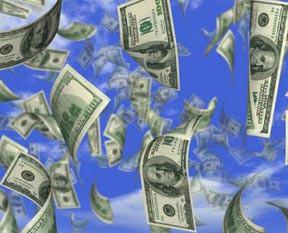 Dolar borcu olana müjde