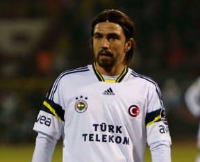 Mehmet Topuz sağa geçecek!