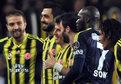 Fenerbahçe farkı açıyor!