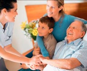 Muhtaç ve yaşlıya aylık müjdesi