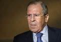 Rusya'dan sert uyarı