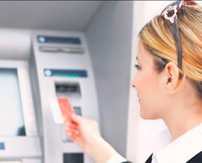 ATM hırsızlığında banka sorumlu