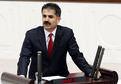 CHP'li vekilden bir skandal daha