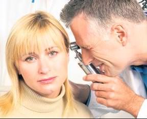 Kulak ağrısı kanser belirtisi