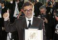 Cannes'ten güzel haber