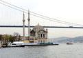 Açılışını Başbakan Erdoğan yapacak