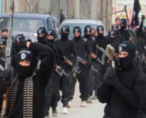 IŞİD'den müslümanlara şok çağrı!
