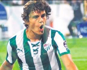 Sporting Lizbon 2 Türk'e geliyor