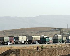 IŞİD Türk rehineleri serbest bıraktı
