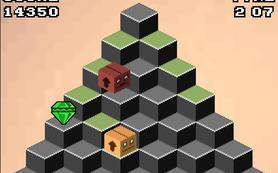 Zeka piramiti