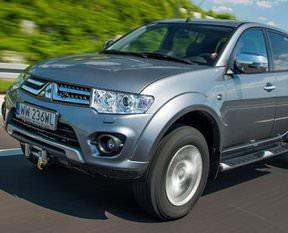 Mitsubishi'den kaçırılmayacak fırsat