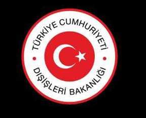 Türkiye'den İsrail'e uyarı!