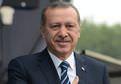 10 ünlü isimden Erdoğan'a destek