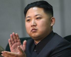 Kim Jong-un'dan ordusuna şok talimat