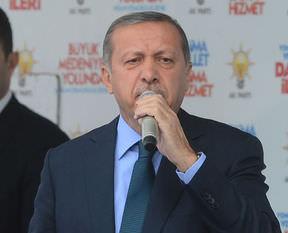 YSK'dan Başbakan'la ilgili önemli karar