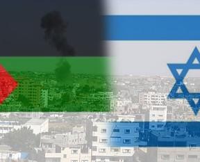 İsrail ile Gazze'den kritik anlaşma