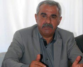 BBP yönetimine 'İhsanoğlu' isyanı