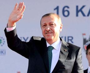 Erdoğan en çok oyu onlardan alacak