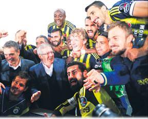 Olympiakos&Fener'den Gazze için tarihi maç