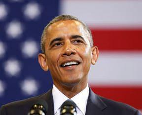 Obama'dan Gazze açıklaması!