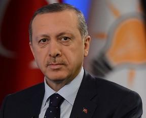 Başbakan'dan operasyon yorumu