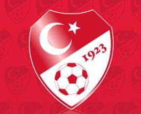PFDK'dan Fenerbahçe ve Trabzonspor'a müjdeli haber