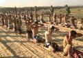 İsrail'den Filistinli esirlere işkence