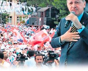 Hızlı Türkiye