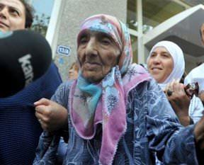 AK Parti'den 'mizansen' iddialarına yalanlama
