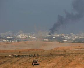 İsrail, 6 Mısır askerini öldürdü!