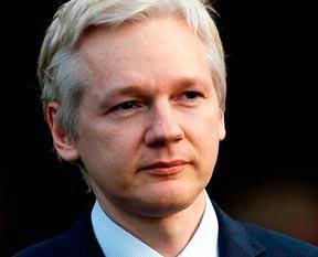 Wikileaks hasta