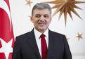 Cumhurbaşkanı Gül Davutoğlu'nu kutladı
