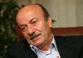 Mehmet Bekaroğlu Bana sağcı diyenin alnını karışlarım