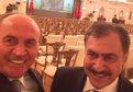 Kadir Topbaş ve Veysel Eroğlu'na çirkin iftira!