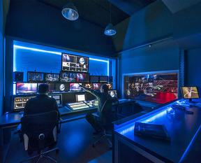 İstanbul Medya Akademisi eğitimlerine başlıyor